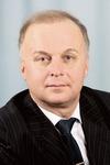 Гриднев Сергей Юрьевич